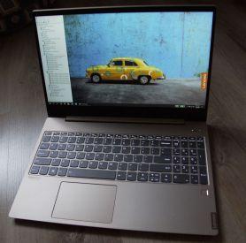 Lenovo Ideapad S540-15 12-1