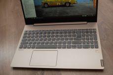 Lenovo Ideapad S540-15 14