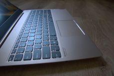 Lenovo Ideapad S540-26