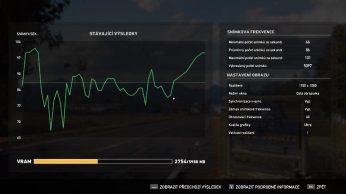 FarCry5 Ultra