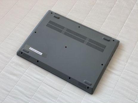 IdeaPad 3 14ADA05