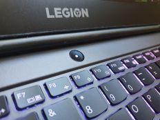 Legion5P 15