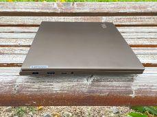 Lenovo Yoga Creator 7-15IMH05 foto 019