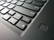 ThinkPadX1ext3 16