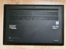 ThinkPadX1ext3 6