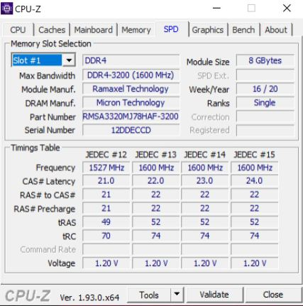 ThinkPadX1ext3 CPUz2