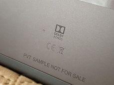 Lenovo Tab M10 HD foto 008
