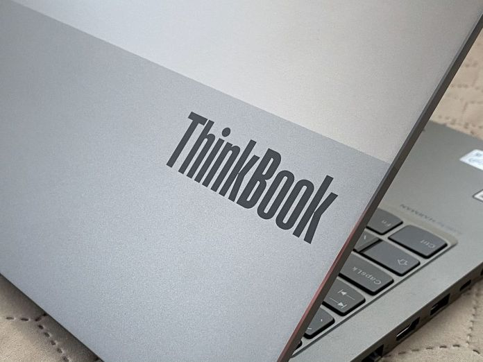 ThinkBook 15p IMH 09