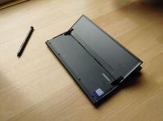 Lenovo-IdeaPad-Duet-3i-13