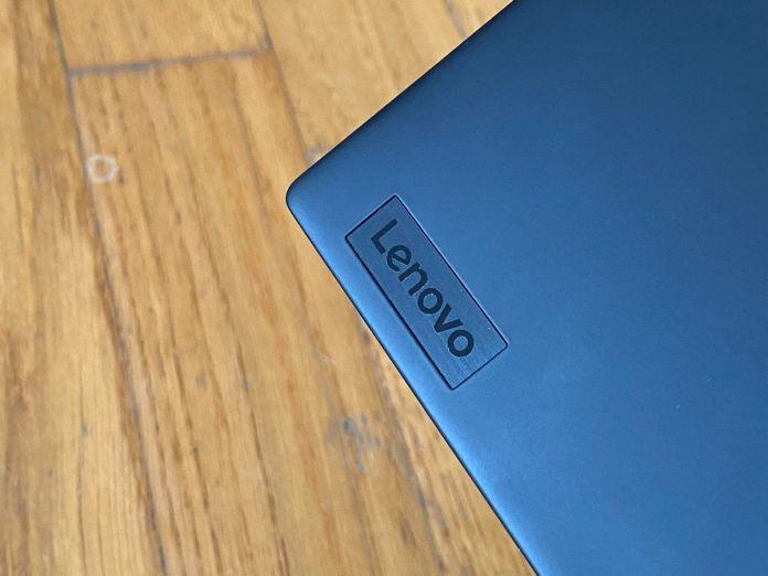 ThinkPad X1 Nano 12