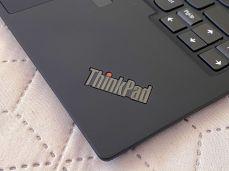 ThinkPad X1 Nano foto 12