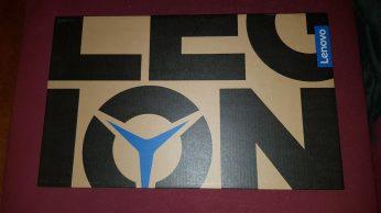 Legion-5-bedna