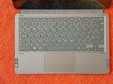 Lenovo Tab P11 Pro foto 01-1