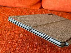 Lenovo Tab P11 Pro foto 08-1
