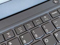 Lenovo ThinkPad T14 Gen2 foto 04