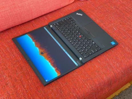 Lenovo ThinkPad T14 Gen2 foto 17