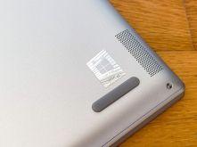 Lenovo Yoga Slim 7 Pro 14ACH5 foto-03