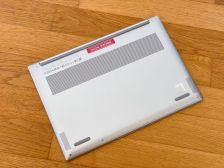 Lenovo Yoga Slim 7 Pro 14ACH5 foto-04