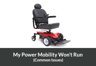 power wheelchair batteries medicare walmart folding table and chairs set lenox medical supply: manual wheelchairs scooters