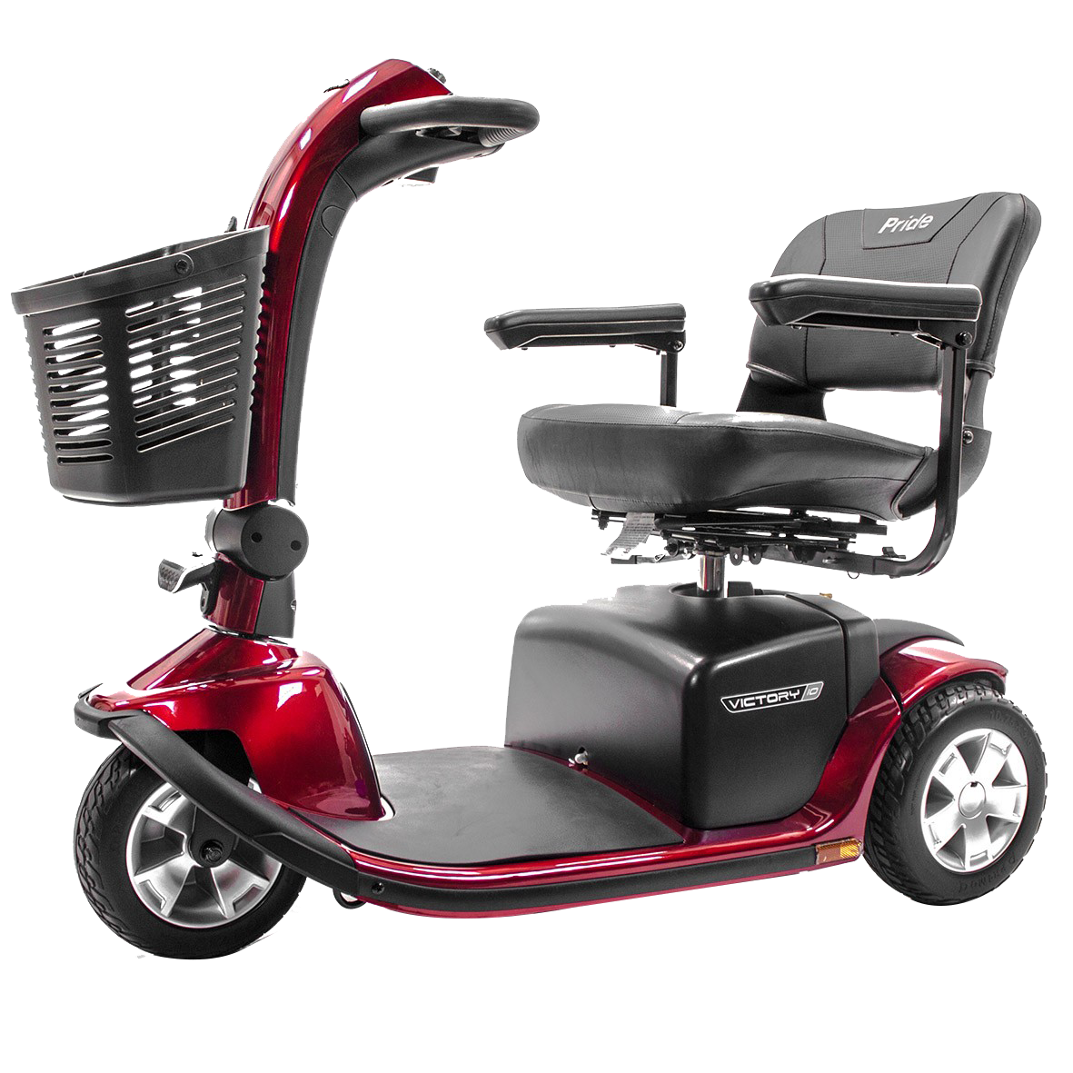 wheelchair rental new york metal bistro chair and scooter fleet