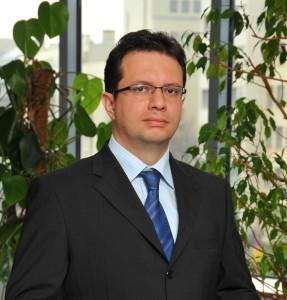 Jozef Hrdý, online rozhovor