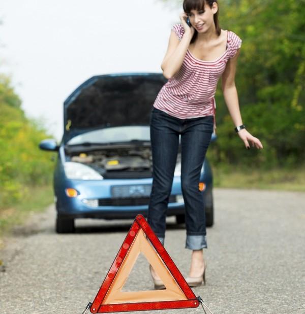 Garancia mobility