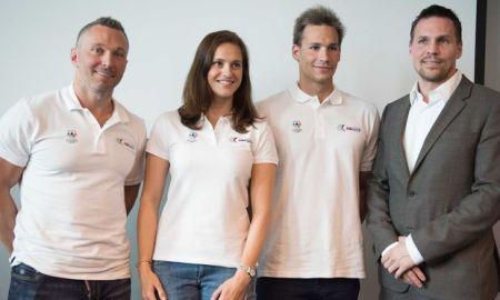 Nadácia SOV prerozdelí talentovaným športovcom 30 – tisíc eur