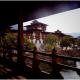 Bhután-krajina bohov a šťastia