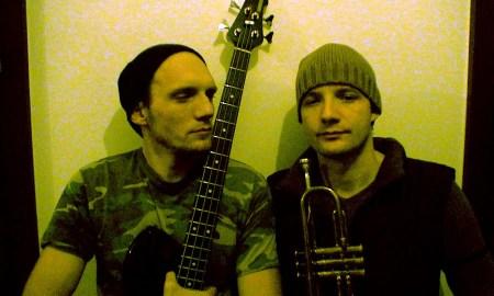 Bratia Popovičovci budú online v pondelok 19. decembra od 14.30