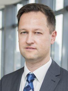 riaditeľom odboru likvidácie poistných udalostí v Allianz - Slovenskej poisťovni stane Milan Rajec