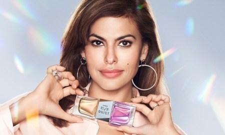 f8cc906bb7 Archívy Toaletný parfum Avon Eve Duet - Magazín len pre ženy