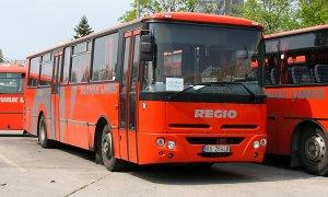 Slovak Lines upravuje cestovný poriadok
