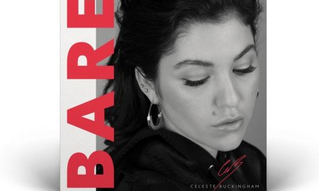 Celeste-BARE-cover