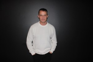 Filip Renč: rozhovor