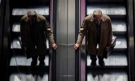 Tlmočník - nový Šulíkov film