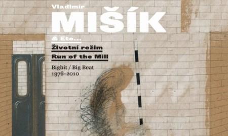 """Vladimír Mišík je nespochybniteľným fenoménom českej hudobnej scény. Svedčí o tom nespočetné množstvo jeho piesní, ktoré síce možno nie sú hitmi, takpovediac """"na prvú"""", no napriek tomu rezonujú v poslucháčoch takým spôsobom, že o mnohých z nich môžeme smelo vyhlásiť, že zľudoveli."""