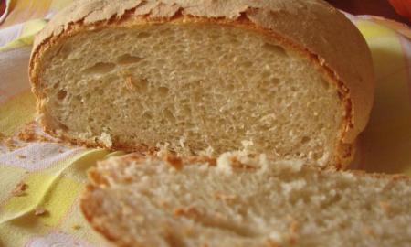 Vylúčiť chlieb zo stravy je nezdravé!