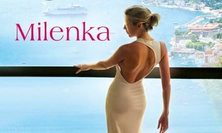 Knižná novinka: Milenka