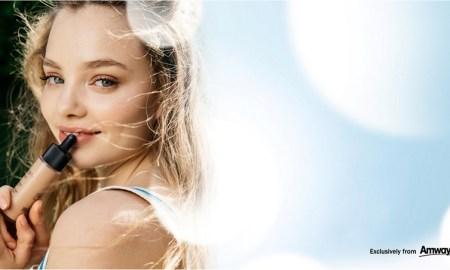 Ľahký podkladový make-up ARTISTRY HYDRA-V™
