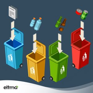 ELTMA - ekológia v praxi