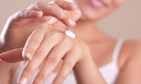 Nezanedbajte starostlivosť o ruky v zime!