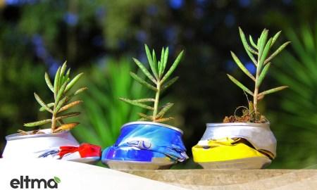 čo všetko by ste mali a môžete recyklovať?