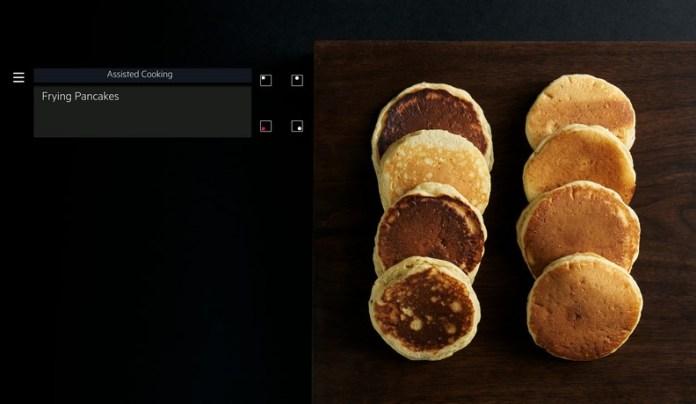 Nový intuitívny rad kuchynských spotrebičov Electrolux