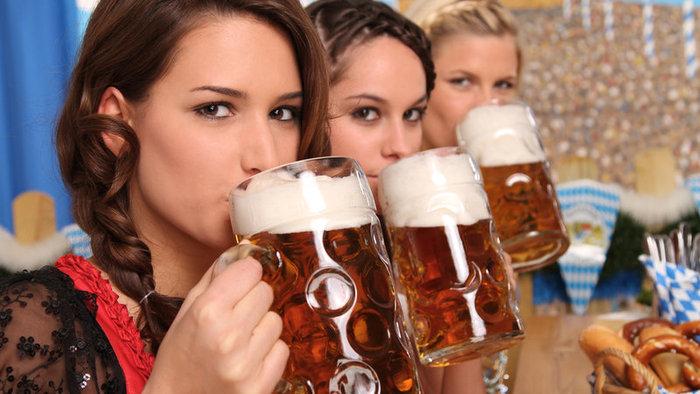 Zaprisahaní pivári si však okrem chuti cenia aj blahodárne účinky piva na naše zdravie. A veda im dáva za pravdu.