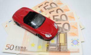 Za škody na vozidlách vyplatila Allianz – SP každý deň 380-tisíc eur
