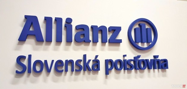 Petra Hámora poistila do Himalájí Allianz – SP
