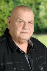 František Nedvěd oslavuje 50 rokov na scéne