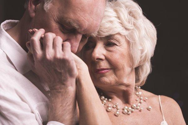 Ako sa zmení váš sexuálny život po menopauze?