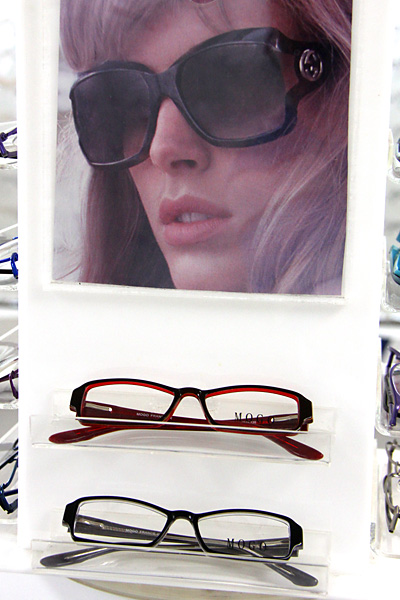 best eyeglasses store buy eyeglasses in kitchener waterloo