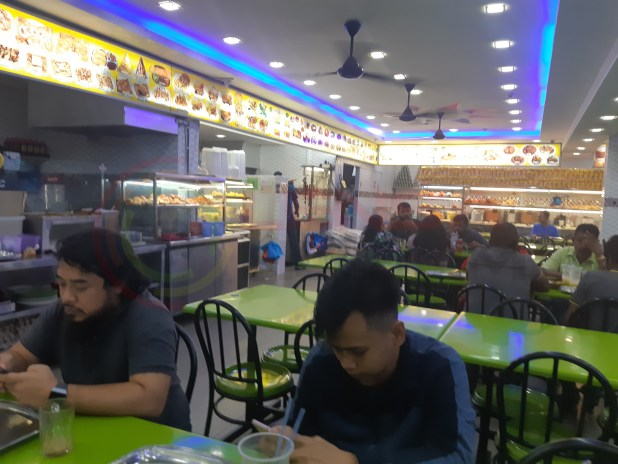 LensaHukum.co.id - 20190921 044122 - ABC Nasi Kandar Desker Road Singapore 24 Jam Nonstop